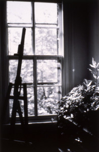 Sara Minarik Applegate - Black & White Photography