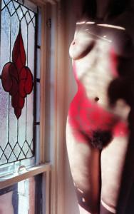 Sara Minarik Applegate - Color Photography