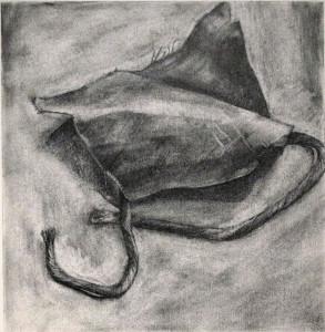 Sara Minarik Applegate - Drawings