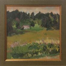 Lovely Landscape for Susan